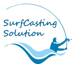 SurfCastingSolution
